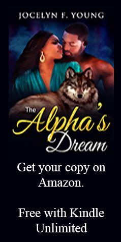 Pinterest Image for Alpha's Dream