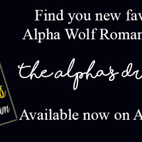 The Alpha's Dream: An African-American Alpha Wolf Romance